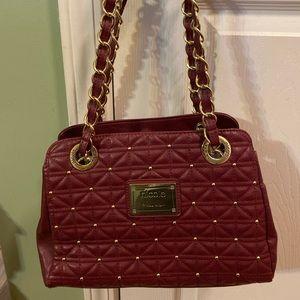 Nicole purse/wallet